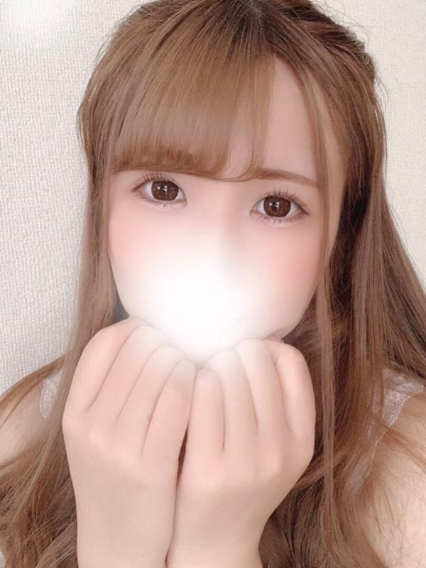6/6(土)みおな体験
