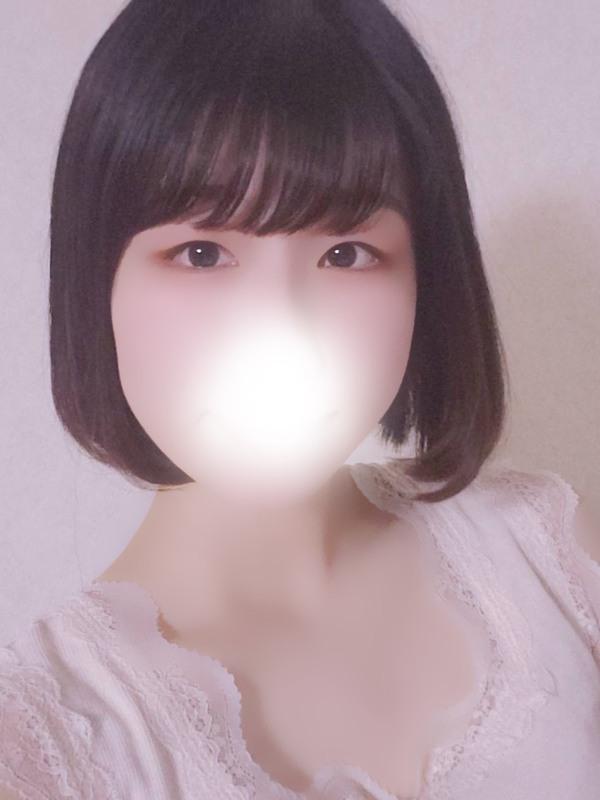 9/10初★みな