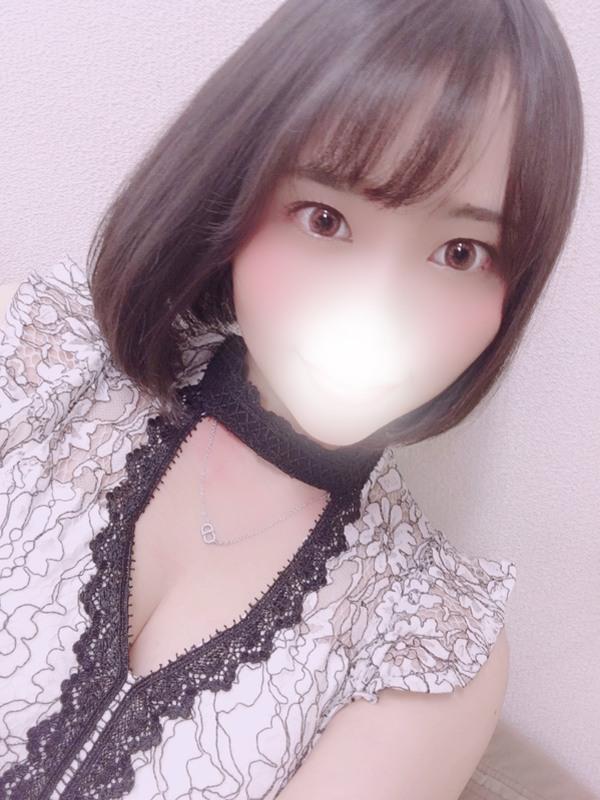 9/18初★ゆき