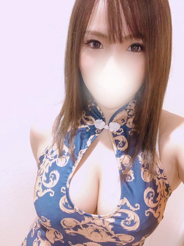 11/13初★あやか