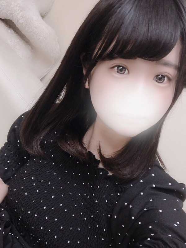 3/3初★あいな
