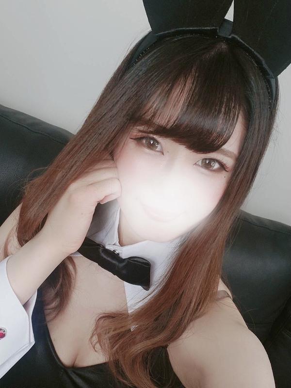 3/26初★ゆいあ