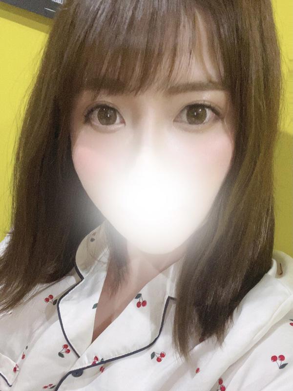 4/29初★きらら