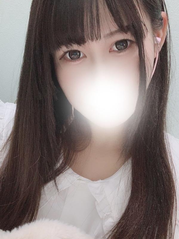 5/1初★ひなの