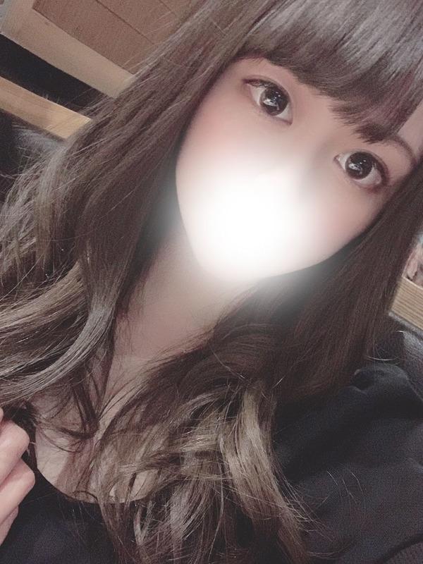 5/12初★なな