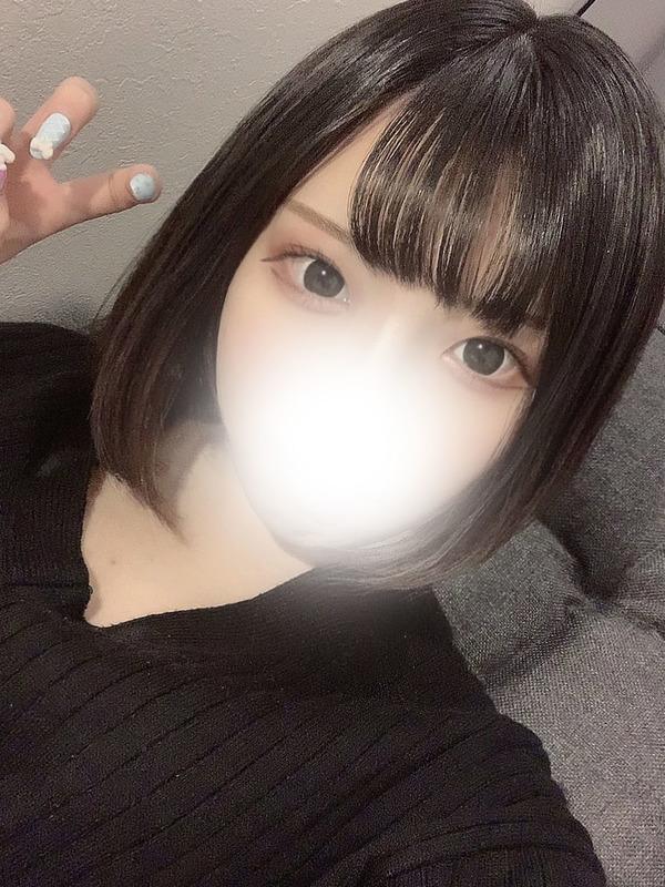 5/12初★あみ