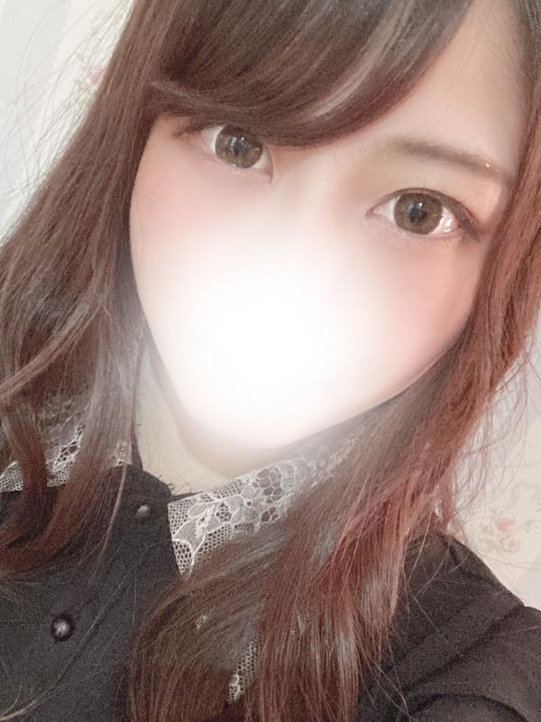 5/19初★ひな
