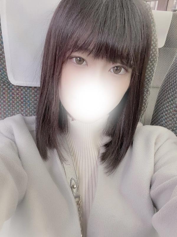 6/12初★とあ