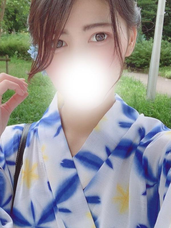6/15初★れいな