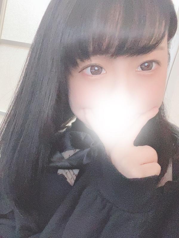 8/6初★あまね