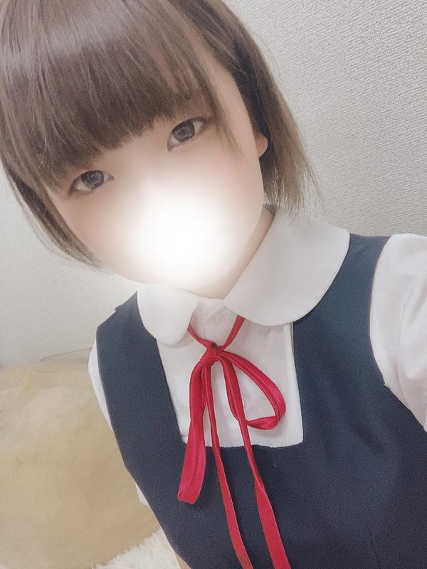 7/31初★さち