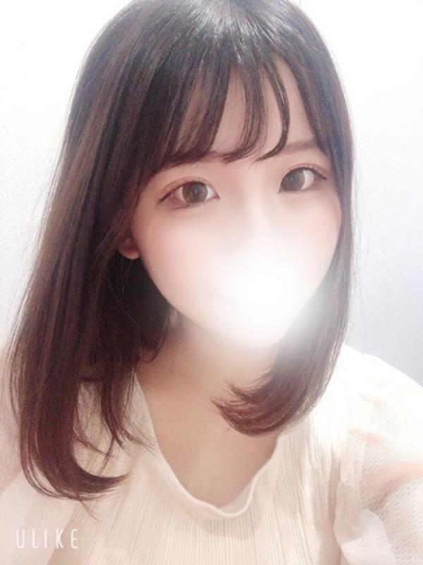 8/2初★れいな【SR】