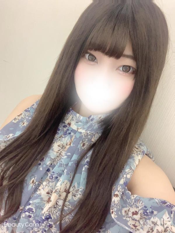 8/9★初はな
