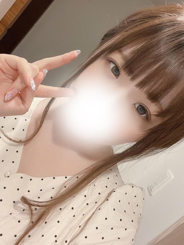 まゆ【SR】