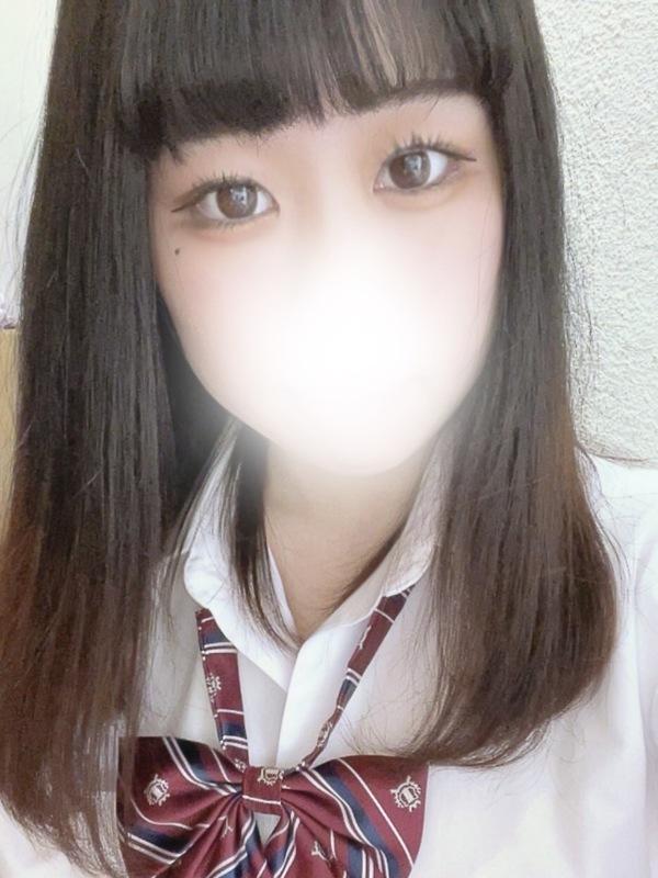 9/28初★えな