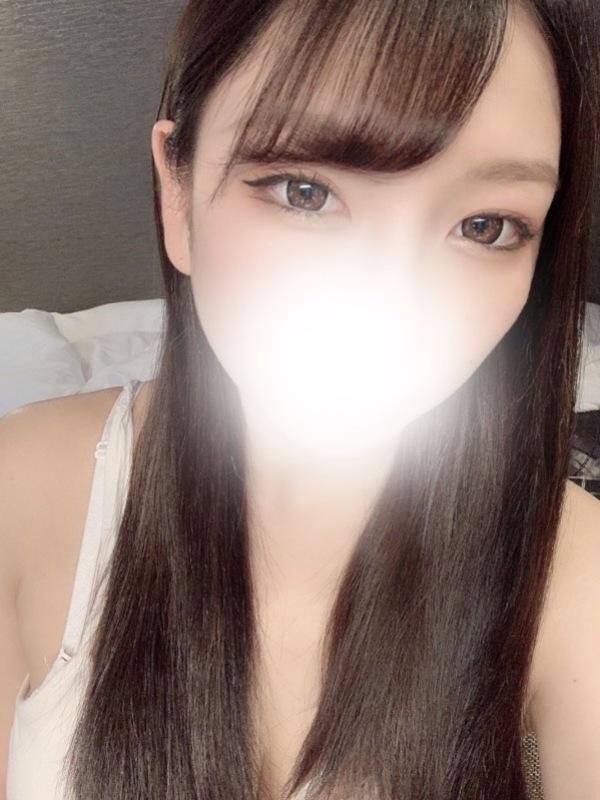 9/28初★ゆい【SR】